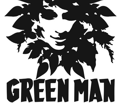 Rockfeedback Presents Green Man Tour With Cate Le Bon
