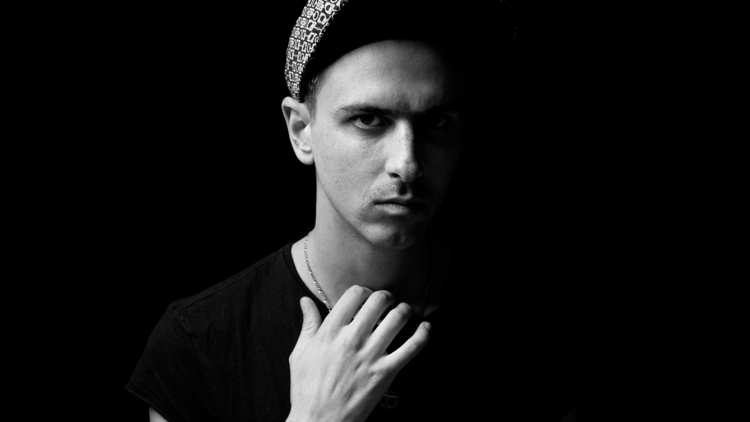 Boys Noize Competition