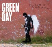 Green Day - 'Boulevard...'