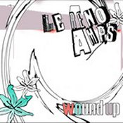 Le Reno Amps - Wound Up