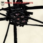 Primal Scream - 'Dirty Hits'