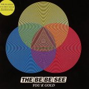 The Be Be See - You K Gold