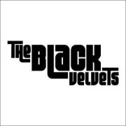 The Black Velvets - 'Get On Your Life'