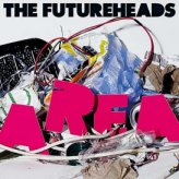 The Futureheads - 'Area'