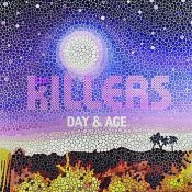 The Killers - Day and Age