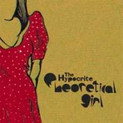 Theoretical Girl - The Hypocrite