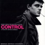 Various Artists - Control OST